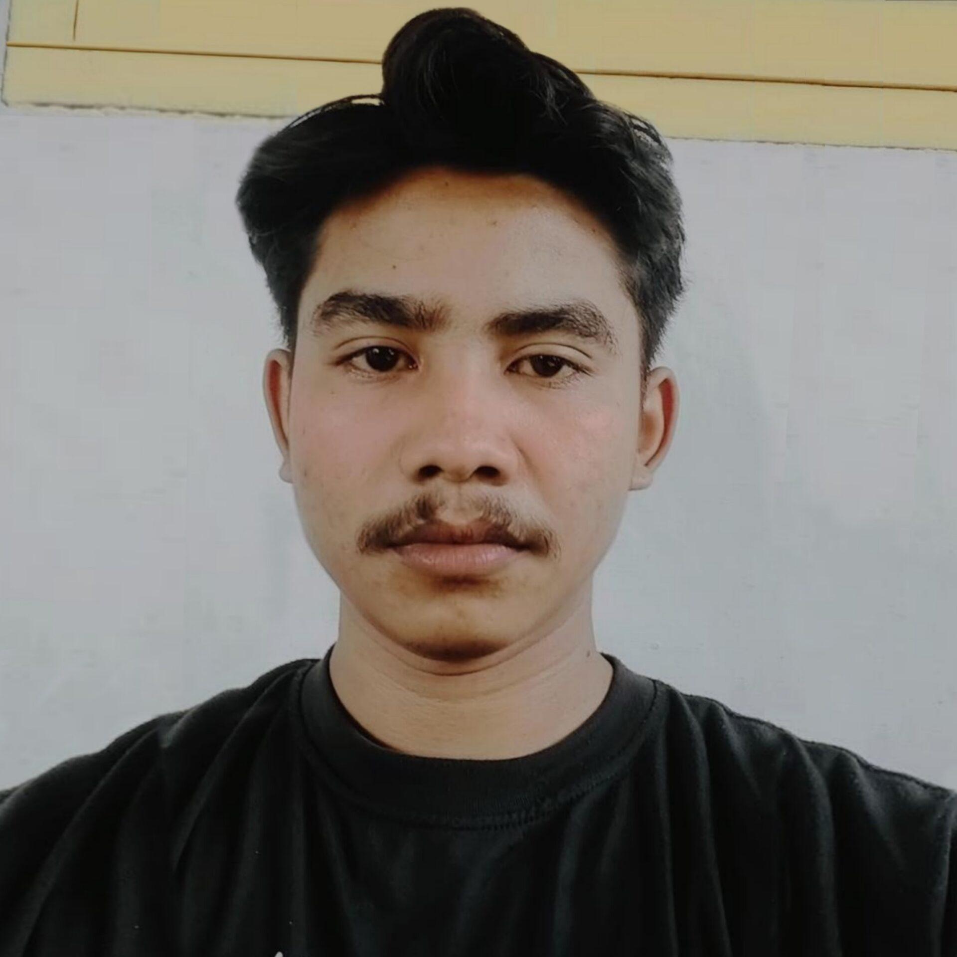 Ilham Pranata